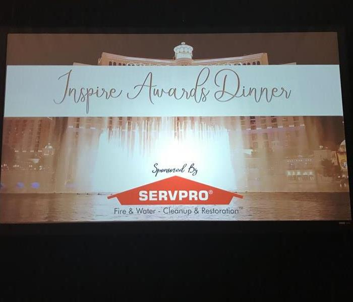 SERVPRO of Ft  Lauderdale South Event Photos